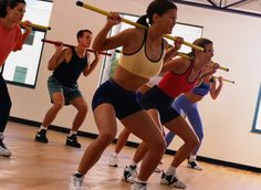 Subscribe to receive a monthly fitness membership at D3 Fitness and get on track to fitness success $99 /month