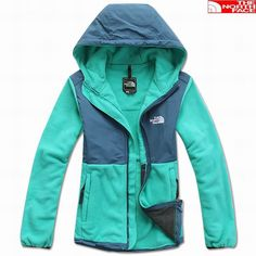 cute north face
