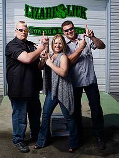 lizzard lick towing, mondays, sons, favorit, lizard lick towing, movi, lizards, thing