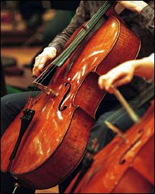 To play cellist, buckets, beauti music, classical music, instrument, cellos, beauti cello, bucket lists, play cello