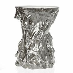 Root Accent Table | Accent-tables-stools | Accessories | Decor | Z Gallerie