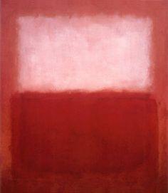 Mark #Rothko