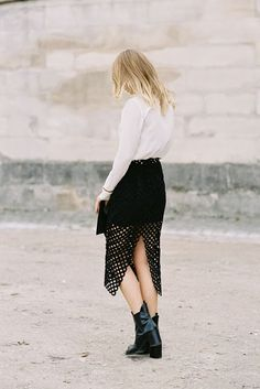 FOLLOW ME : c-raze.blogspot.be/ OR www.facebook.com/... #vintage #trends #crazecolumn #fashion #style #fashionblog #edge #feminine #retro #outfits