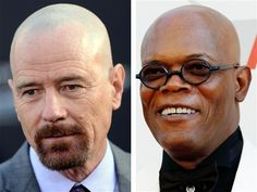 Are bald men more masculine?http://www.somersetsusa.com/home.php?content=shavingessentials