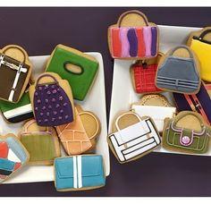 handbags handbags handbags art