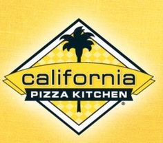 coupons restaurant on pinterest coupon california