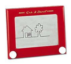 etch a sketch, toy, etchasketch, sketch art, road trips, childhood memori, sketches, kid, car trips