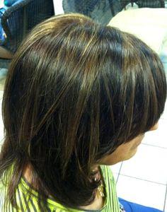 home ing hairstyles on pinterest diana dors dark