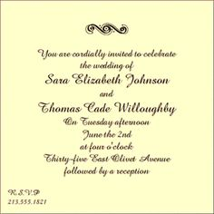 New house warming invitation wordings india invitationswedd wedding invitation wording samples stopboris Choice Image