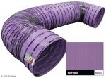 Agility Tuff Tunnel, free shipping, high quality heat sealed tunnels, low prices!