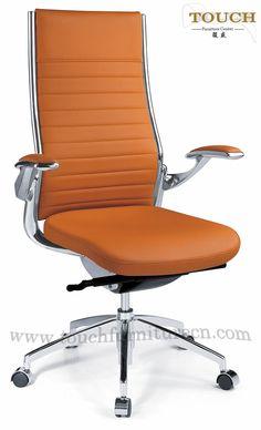 Office Chair, Designer Lounge Chair (JS-E265)