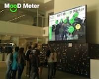 Mood Meter: Large-Scale and Long-Term Smile Monitoring System | SIGGRAPH 2012