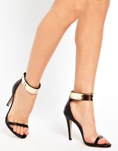Asos sandals #footwear #sandals