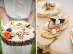 fig appetizers