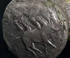 .thracian Bulgaria