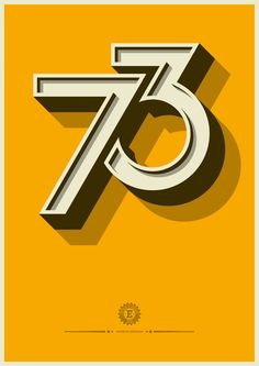 73 #type #typography #lettering #letterlust
