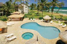 Cheap Kauai Get away favorit place, hawaii vacat, cheap kauai, hawaii resort