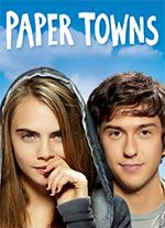 Watch Paper Towns th