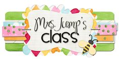 teach blog, school, first grade blogs, teacher stuff, teacher blogs