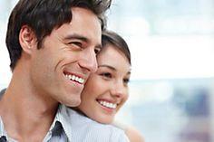 True Intimacy in Marriage