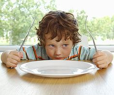 25 Manners Every Kid Should Know By Age 9