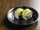 Ever wondered some of #SLC's top picks for sushi? Here's everything you need to know!
