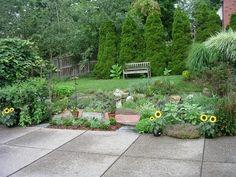 Best Herb Garden Design | Herb Garden Design |Articles Web