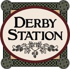 Featuring local beers, as well as great drink specials every day! Derby Station also features locally grown ingredients on their menu everyday