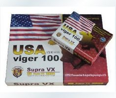 viagra brochure