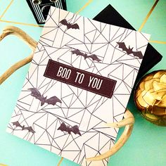 Boo-to-You-Free-Halloween-Printable-from-WhipperBerry