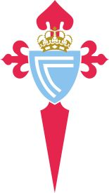 Celta de Vigo