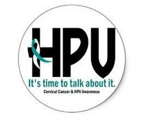 Fast Facts about HPV