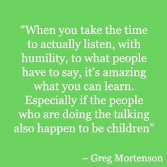 parent quot
