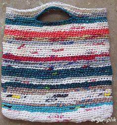 bolsa de bolsas  y otras bolsas de bolsas