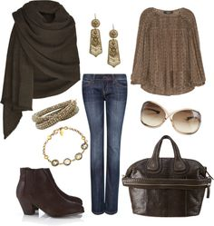 """""""Bronze"""" by rothmank on Polyvore"""