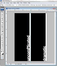digit scrapbook, cut photo, laser cut, photo techniqu, scrapbook tutori, scrapbook pages, photoshop element, photoshop tutori, photo effects