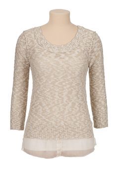 Maurices $39