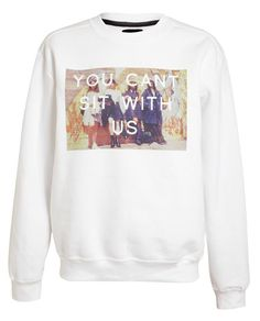 UNTITLED AND CO | Unisex The Craft Cotton Sweatshirt