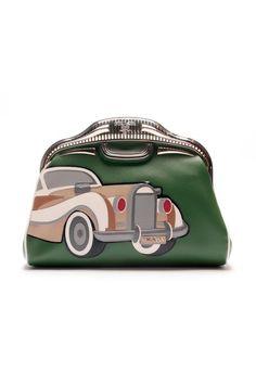 clutch designer shoes, prada bag, onlin outlet, designer handbags, latest prada, burberry handbags, prada handbags, fashion women, designer bags