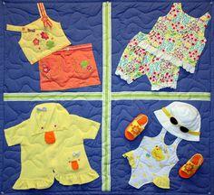 tshirt quilt, memory quilts, keepsak quilt, quilt idea, memori quilt