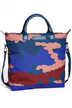 refinery29 shop, floral prints, fab fashion, miscellani style, bag ladi, work bags, work outfits, officework style, tote bags