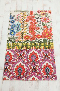 LOVE! urban outfitters, pattern, dream, color, laundry rooms, inspir, floor rugs, decor idea, girl rooms