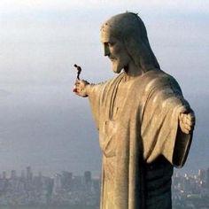 Rio de Janeiro // http://motywatory.ruszamysie.pl
