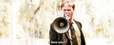59 Life Lessons Dwight K. Schrute Taught Us I Love You