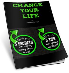Get FREE weight loss and money making tips here : http://hotmamabodywrap.com
