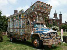 http://mobilelifestyle.com/Truck.jpg