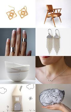 Lazy Days by Petek Design on Etsy--Pinned with TreasuryPin.com