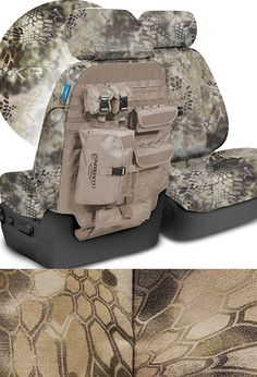 2013 chevy 1500 seat covers