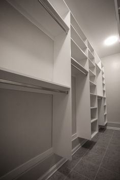 Narrow Walk In Closet Ideas Narrow Walkin Closet Narrow Closet