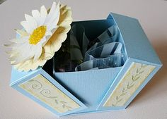 Sueli: Cajitas alter paper, paper gift boxes, craft idea, cajita, scrapbook caja, cartonagem, diy, sueli, empaqu